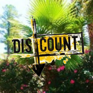 Online Discount Garden Center